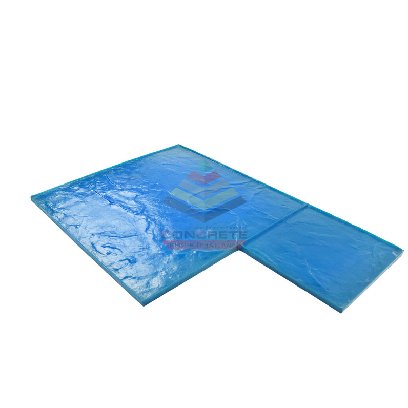 OPA Locka Stone Floor H (4).jpg
