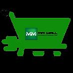 รถเข็น MMWALL11.png