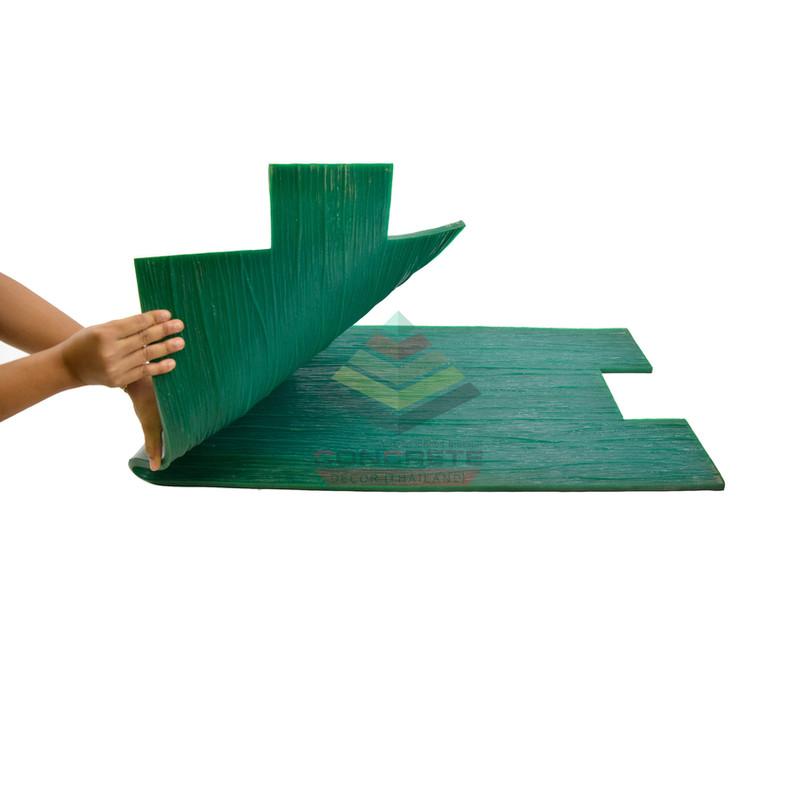 Wooden Floor M S (9).jpg