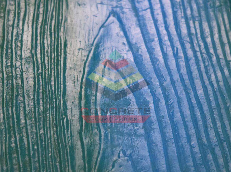wood-s-border-5.jpg