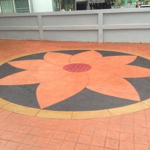 Slate Tile Grouted (12).jpg