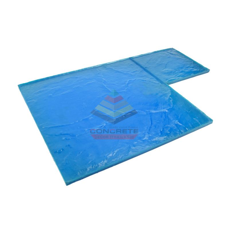 OPA Locka Stone Floor H (3).jpg