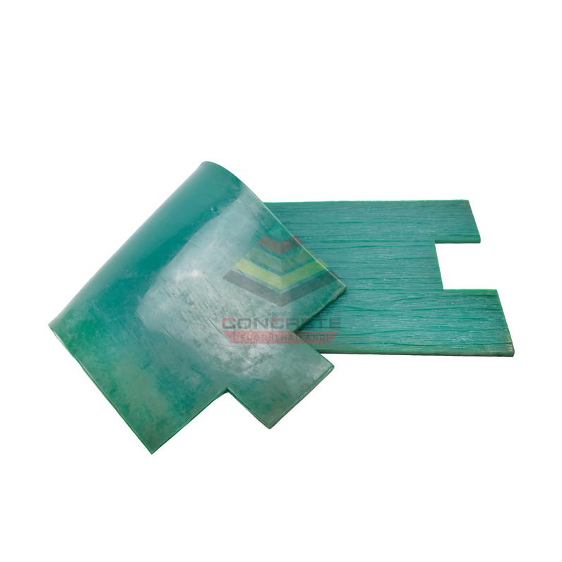 Wooden Floor M S (10).jpg