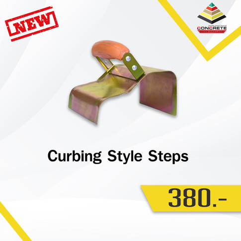 Curbing Style Steps.jpg