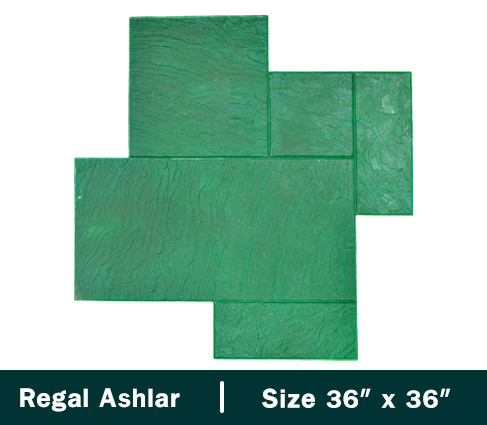 33.Regal Ashlar.jpg