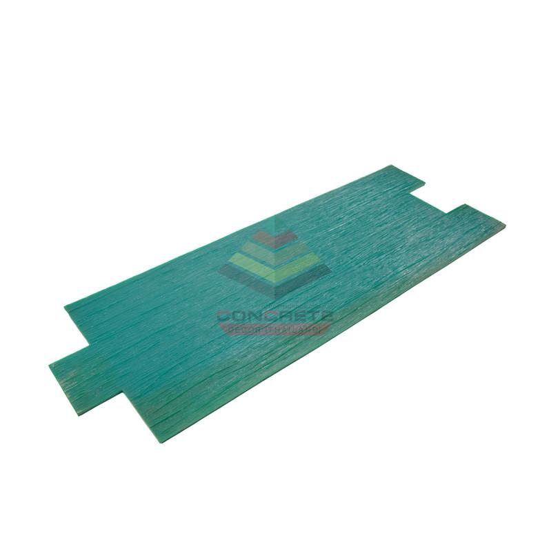 Wooden Floor M S (3).jpg