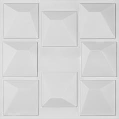 Tiles - 09.png