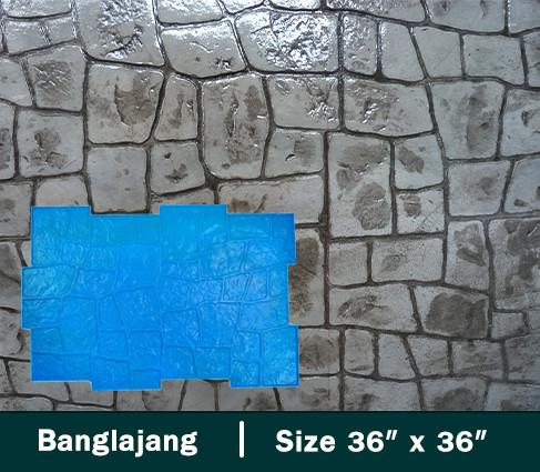 15.Banglajang.jpg