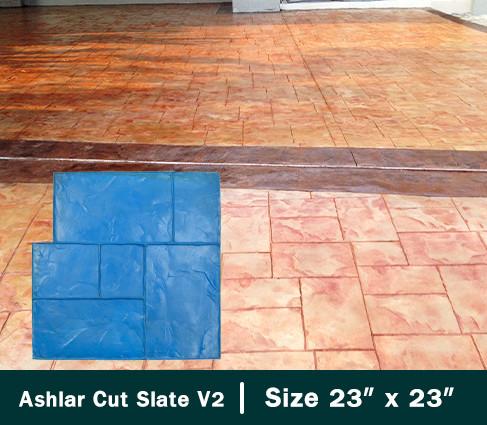 9.Ashlar Cut Slate V2.jpg