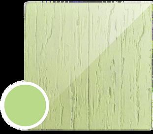 สีเขียวอ่อน.png
