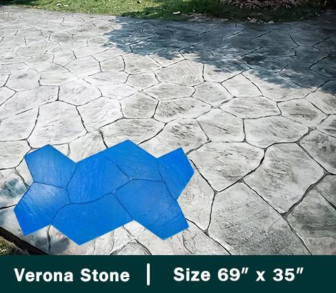 10.Verona Stone.jpg