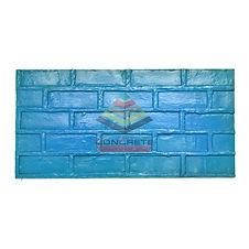 Mon Brick (1).jpg