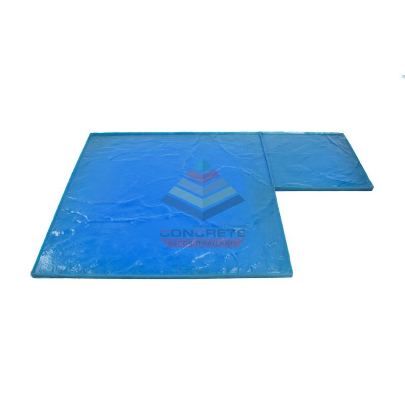 OPA Locka Stone Floor H (2).jpg