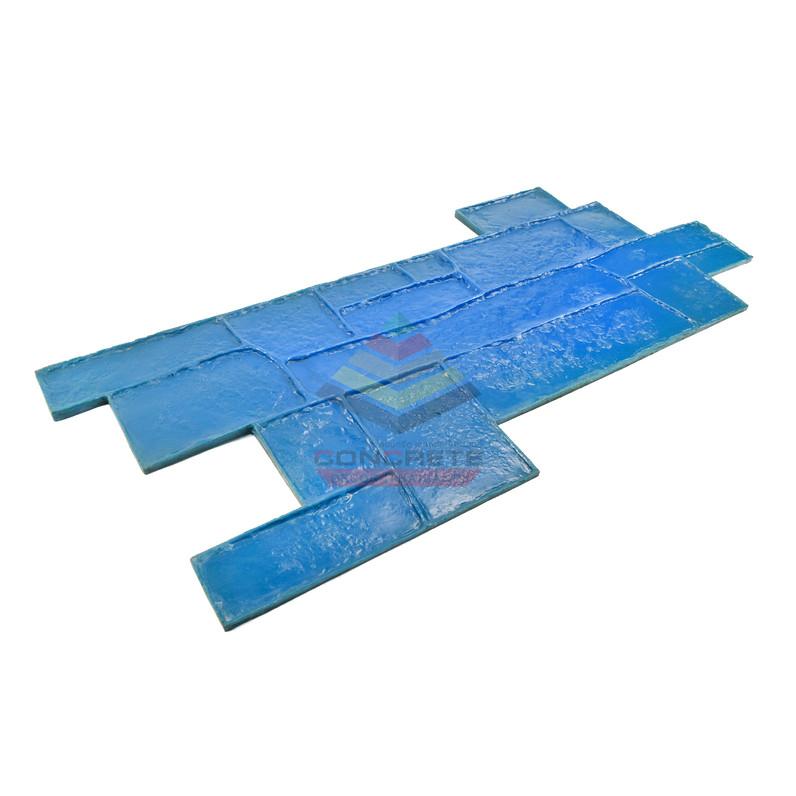 European Cobble Floor M H (3).jpg