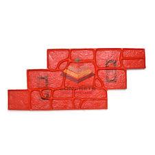 Mix Brick (1).jpg