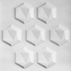 Tiles - 23.png