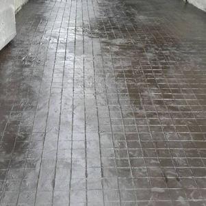 Slate Tile Grouted (26).jpg