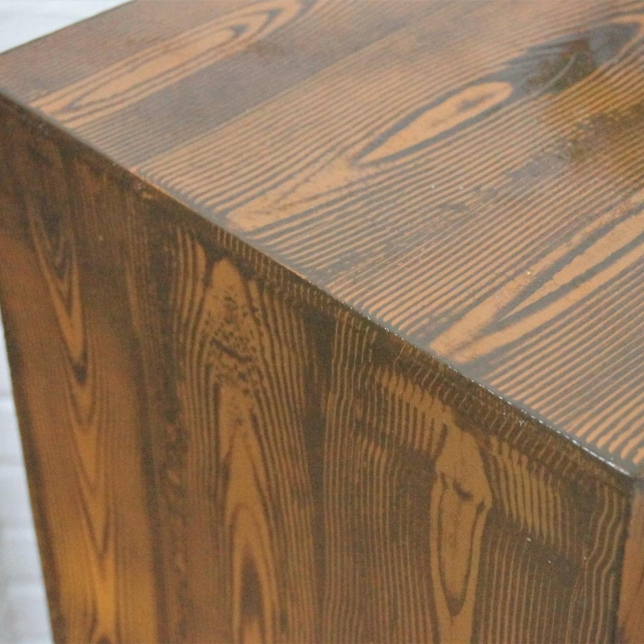 โต๊ะลากลายไม้_๒๐๐๖๑๖_0001