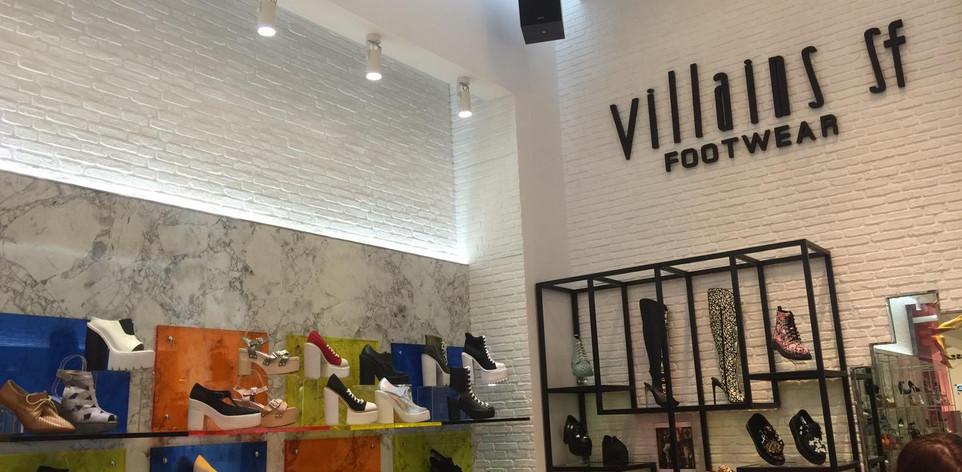 _Villains Sf - Central Westgate-6.jpg