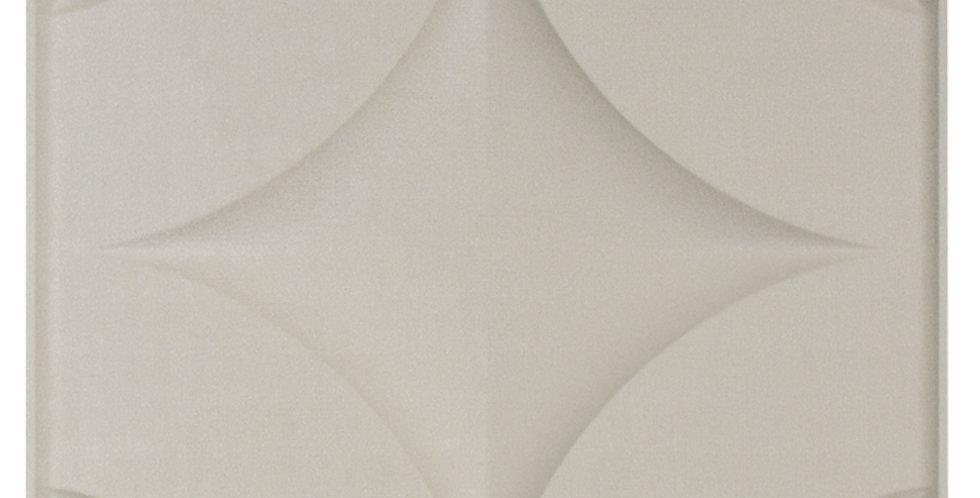 Silk White Color