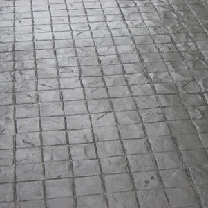 Granite sets (1).JPG