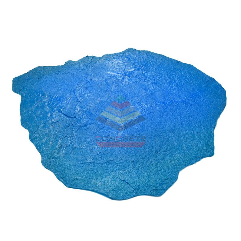 Rough Stone Floor M H (2).jpg