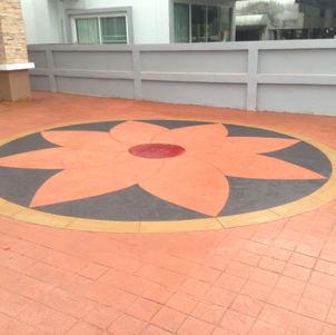 Slate Tile Grouted (16).jpg