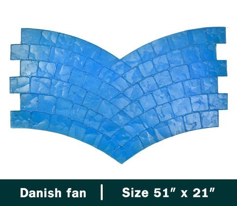 27.Danish fan.jpg