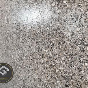 Granite-Spary (13).jpg