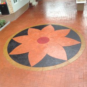 Slate Tile Grouted (5).jpg