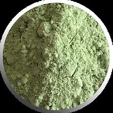 R-700 สีเขียว.png