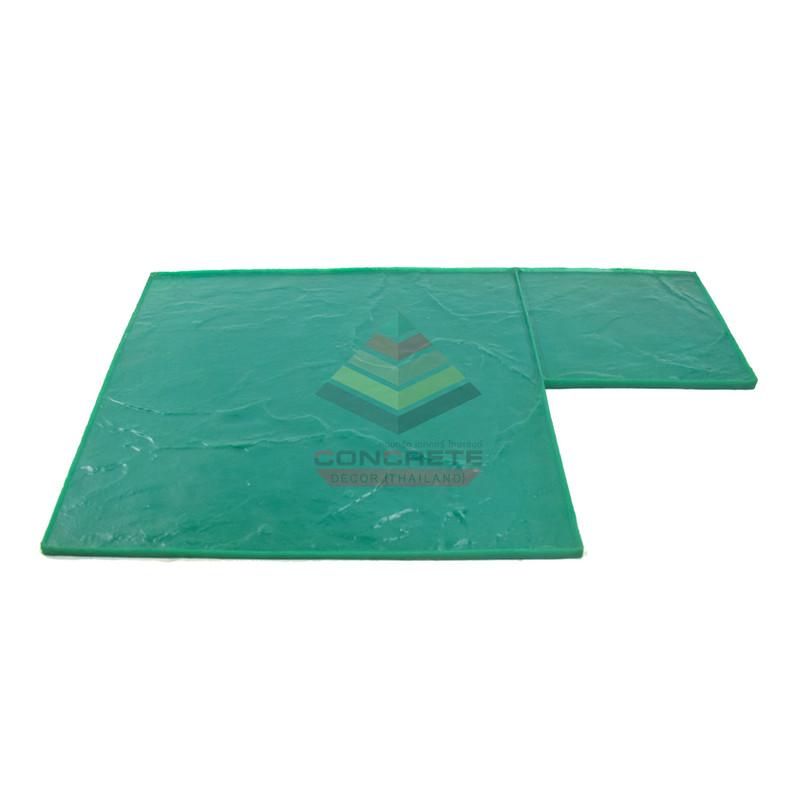 OPA Locka Stone Floor S (2).jpg