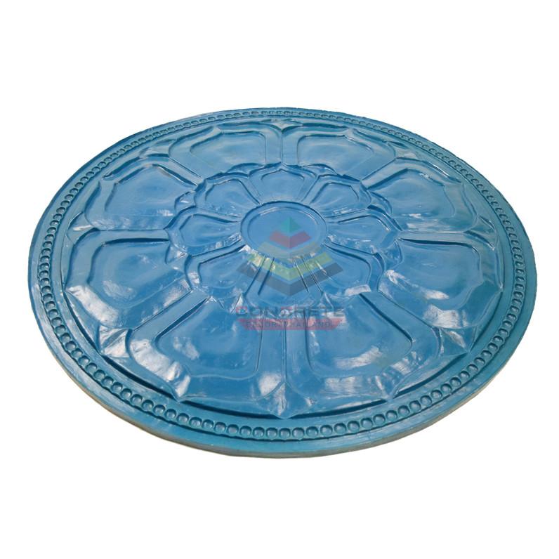 Circle Lotus Plate H (2).jpg