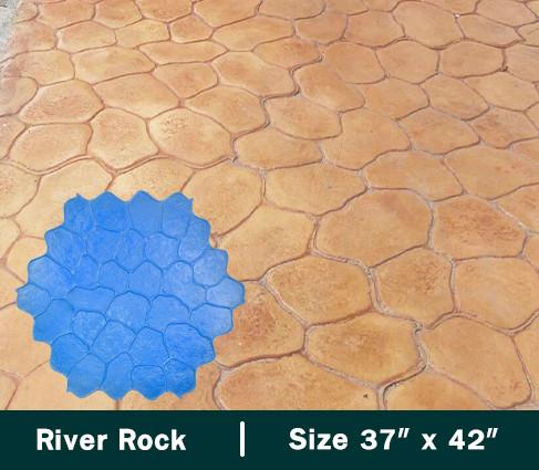 34.River Rock.jpg