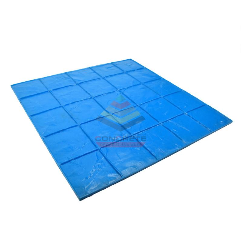 Slate Tile Grout Floor M H (3).jpg