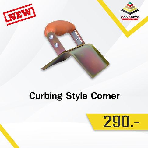 Curbing Style Corner.jpg
