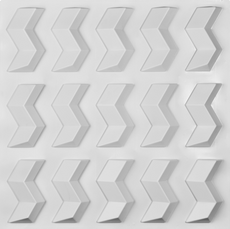 Tiles - 06.png