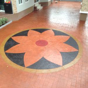 Slate Tile Grouted (3).JPG
