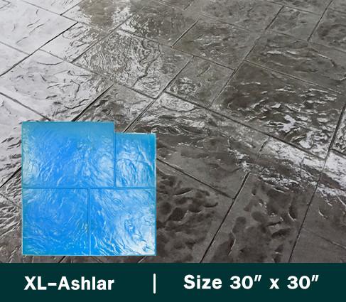 6.XL-Ashlar.jpg