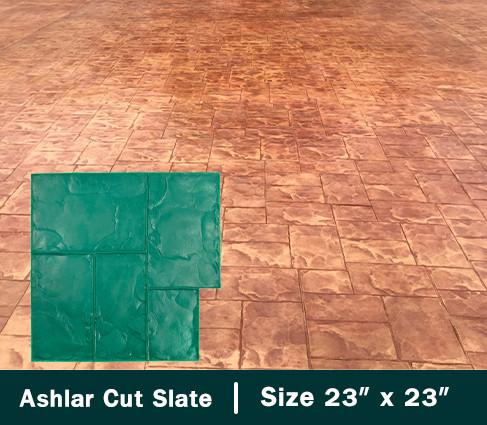 1.Ashlar Cut Slate.jpg