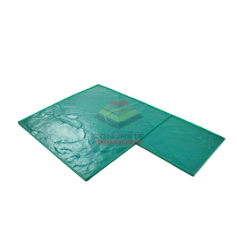 OPA Locka Stone Floor S (4).jpg