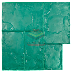 1.Ashlar Cut Slate V1.png