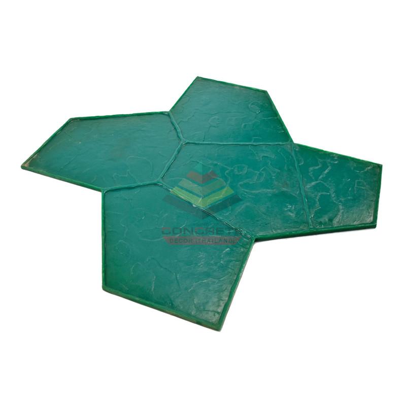 Arizono Flag Stone Floor S (8).jpg