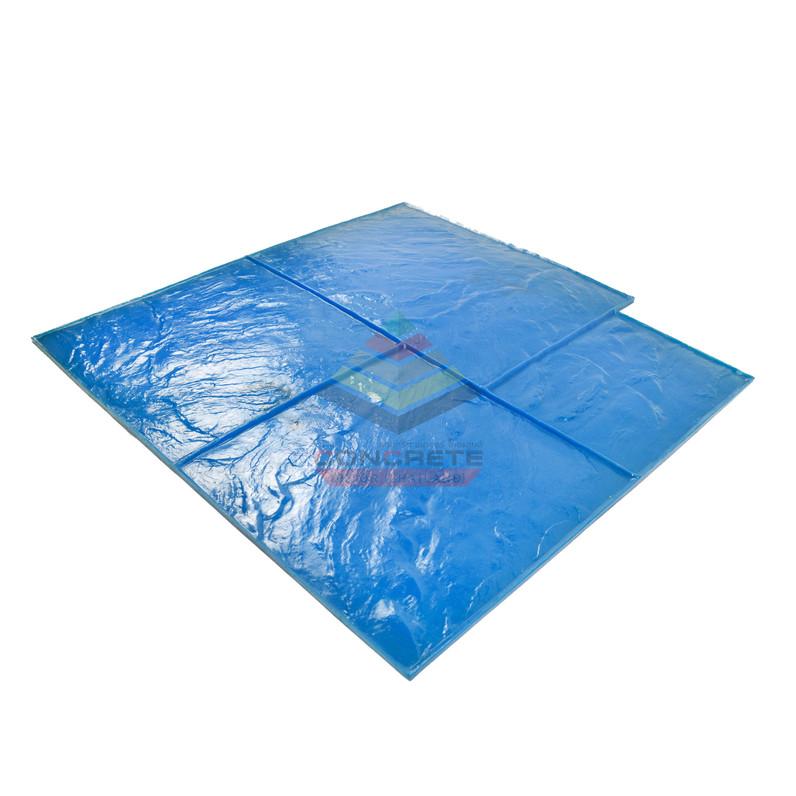 XL Ashlar Floor H (4).jpg