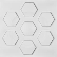 Tiles - 01.png
