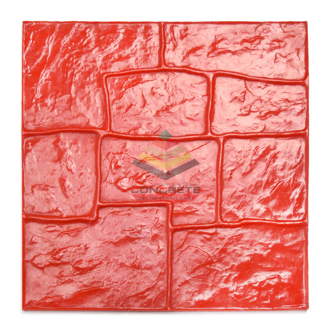 fake-brick-1.jpg