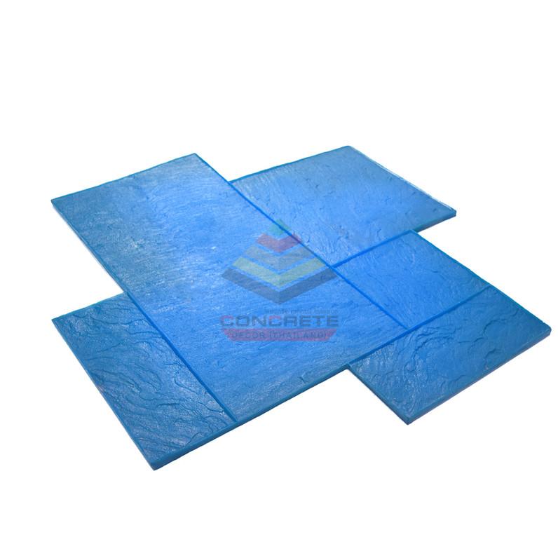 Regal Ashlar Floor M H (4).jpg