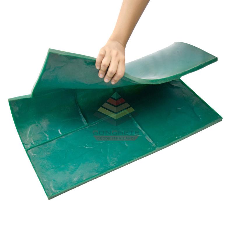 Ashlar Cut Slate Floor M S V2(10).jpg