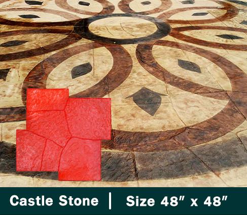 8.Castle-Stone.jpg