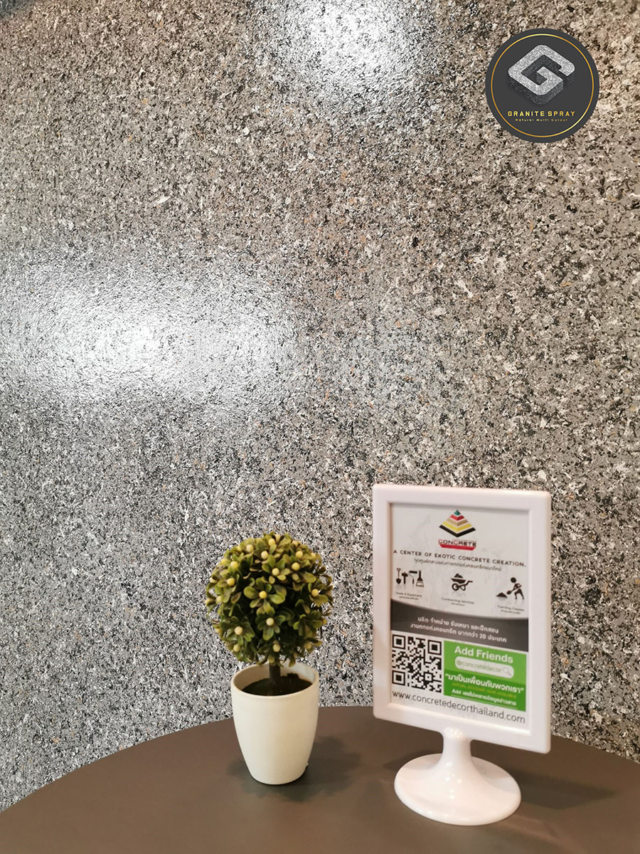 Granite-Spary (11)